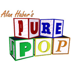 Alan Haber's Pure Pop 24/7