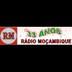 Radio Mocambique