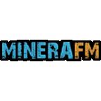 La Minera Fm