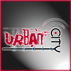 Urban City Dance Radio