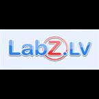 Radio Labz