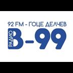 RadioV99
