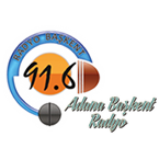 Radyo Baskent