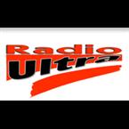Radio Ultra Bllagoevgrad