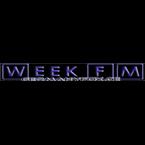 Week-FM Easy Listening