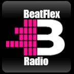 BeatFlex Utrecht