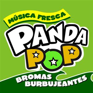 panda show radio bromas