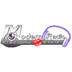 Radio Thani MCOT Modern Radio