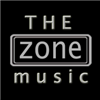 The Zone Music