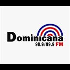 Dominicanafm