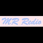 MR Radio