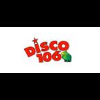 Disco 106 Musica Suave