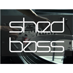 Shedbass Radio
