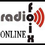 Radio Foix