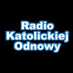 Radio Katolickiej Odnowy