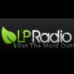 Leaf Pile Radio-logo