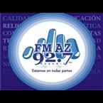 FM AZ