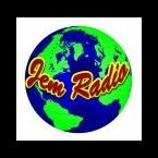 Image for Jem Radio