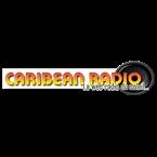 Caribean Radio