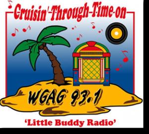 https://cdn-radiotime-logos.tunein.com/s114257g.png