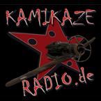 KAMIKAZE-RADIO