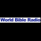 World Bible Radio : Gospel of John