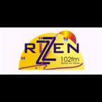 Image for Rizzen 102 FM
