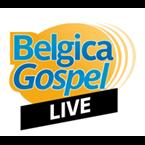 BelgicaGospel Live