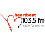 Image for Heartbeat 103.5