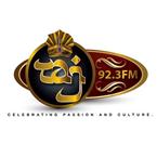 Image for Taj 92.3 FM