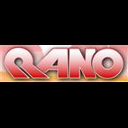 Rano Utrecht Radio