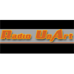 Radio Unart