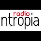 Radio Entropia