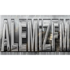 Alemiz FM