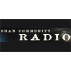 Shan Community Radio