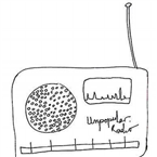 Unpopular Radio