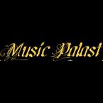 Music Palast