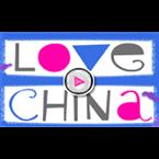 Love China Radio