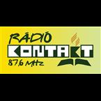 Kontakt Radio