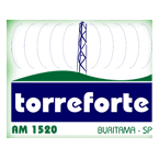 Radio Torre Forte AM
