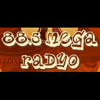 Mega Radyo