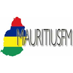 MAURITIUS FM