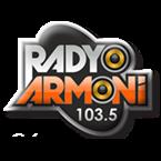 Radyo Armoni