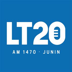 Resultado de imagen para radio junin