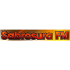 Sabrosura FM