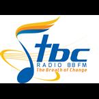 Image for TBC Radio 88.5