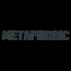Metaphoric RadioAmbient Room42