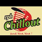 Radio Prahova Chillout