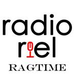 Radio Riel -- Ragtime