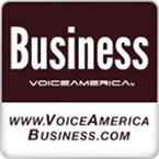 VoiceAmerica Business